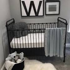black white furniture. make a strong yet chic statement with black and white boy nursery simple furniture
