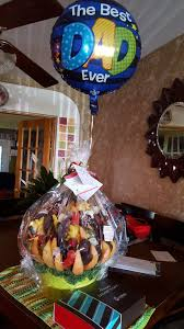 edible arrangements 12 reviews gift s 13873 wellington trace b 5 west palm beach fl phone number yelp