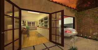 convert garage to office. Convert Garage Into Office Home Contemporary With Studio Space To
