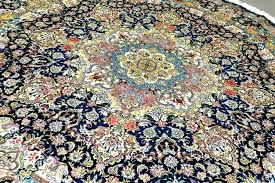 8x8 round rugs good round rugs for round rug rug masterpiece area rug round circular 5