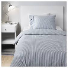 ikea twin bedding designs
