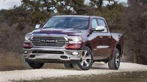 Ram 1500 News and Reviews | Motor1.com