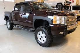 2008 Chevrolet Silverado 1500 Lt1 Biscayne Auto Sales Pre Owned Dealership Ontario Ny