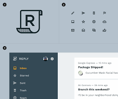 Two Tone Icons System Icons Material Design