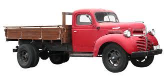 Cheapest Trucks To Insure in Canada - RateLab.ca