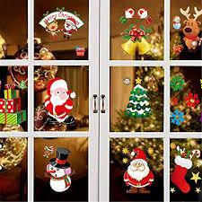 ᐅᐅ Fensterbilder Grundschule Vorlagen Preisvergleich