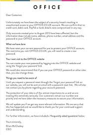 personal statement examples for cvs job and resume template job and resume template personal statement examples example of personal statement for resume