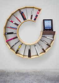 creative designs furniture. Original Bookcase Ideas Creative Trendy Bookcases E1467975250989 Designs Furniture G