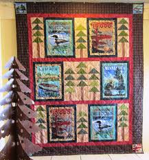 2012 Shop Hop | & Flying Goose Quilt Shop's ... Adamdwight.com