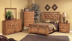 Progressive Bedroom Furniture Diamonte Sleigh Bedroom Set Progressive Furniture Furniture Cart