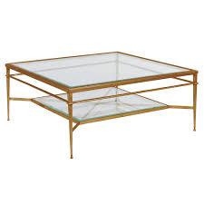 ... Coffee Table Gold Small Glass Leaf Diy Windows Square 10e0d1b0657 Gold  Glass Coffee Table Coffee Tables