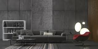Modern Gray Living Room Living Room Light Gray Sofa Decor Ideas Sofa Design With 81