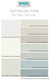 Sherwin Williams Color Palette 84 Best Sherwin Williams Color Love Images On Pinterest Wall