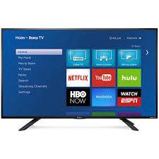 haier 40 inch tv. haier 49e4500 49\ 40 inch tv