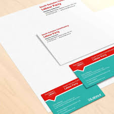 free personal letterhead free business letterhead template format in personal templates