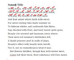 sonnet essay questions dissertation discussion personal  sonnet 130 analysis essays on a rose
