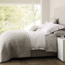 Oslo Bedroom Furniture Buy Bedroom Bedspreads Cushions Oslo Bedspread From The