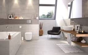 Nice Fliesen Badezimmer Grau Entzückend Beige Oder Graue Wohndesign Für Hellgraue