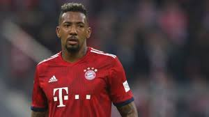 May 31, 2021 · lazio may look to sign elseid hysaj, jerome boateng and nikola maksimovic should they close out the deal for maurizio sarri. Boateng Von Staatsanwaltschaft Angeklagt Sport Sz De