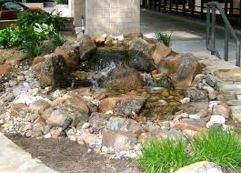 Small Picture 100 Small Garden Fountain Ideas Water Feature Luciano