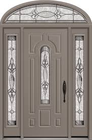 white interior front door. Full Size Of Door Design:aluminum Front Designs Everlast Paramount Glass Collection Indoor Barn Large White Interior