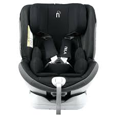 car seat winter covers infant car seat winter covers fresh car seat covers for winter babies