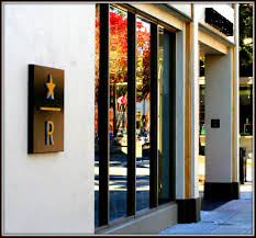 best images about redwood city ca the square 17 best images about redwood city ca the square plates and gambrel