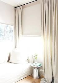 white curtains pinterest – zeitraum15.org