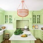 beach house paint colorsBeach House Color Ideas  Coastal Living