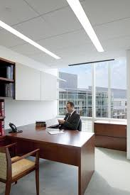 high office furniture atlanta. New Millennia Attorney Offices Are Finished In Flat Cut Cherry With Etched Glass Sliding Overhead Doors High Office Furniture Atlanta