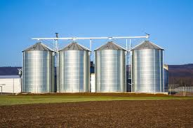 get your free farm insurance quote from upper canada commercial insurance group inc call 613 650 1574 for more information we re located in kingston on