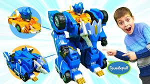 Трансформеры Роботы <b>Монкарт</b> ( <b>Monkart</b>) — Мегароиды: битва ...