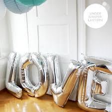 ce8a0e73a92d0f358f37a01f9f letter balloons mylar balloons