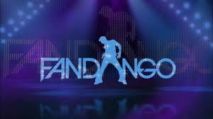 fandango. fandango is set to debut on this week\u0027s wwe friday night smackdown