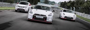 nissan gtr 2018 hybrid. interesting hybrid the new gtr will probably be offered as an even faster nismo version too in nissan gtr 2018 hybrid