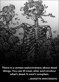 Death Quotes II Extraordinary Quote For The Dead