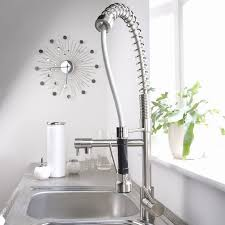 medium size of faucet cost to install kitchen faucet cost to install kitchen sink unique