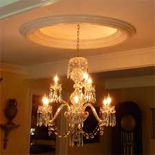 ceiling domes with lighting. 3\u0027 Dome (9-1/2\ Ceiling Domes With Lighting ;