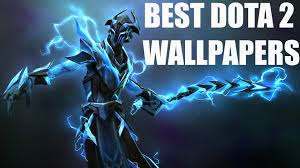 best dota 2 wallpapers hd desktop backgrounds backgrounds youtube