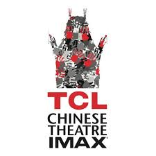 Tcl Chinese Theatre Imax Seating Chart Tcl Chinese Theatres Chinesetheatres Twitter