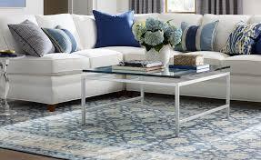 High End Carpets