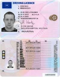 Onlinemm co Documents Certificate Passport whatsapp License birth Driver's Other 27603753451 yahoo id kenhiner600 uk kenhiner600 Buy yahoo co And uk Card