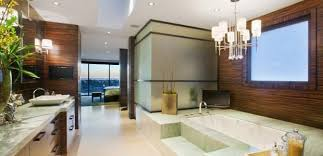 Basement Bathroom Remodeling Enchanting 48 Master Bathroom Remodeling Options HomeAdvisor
