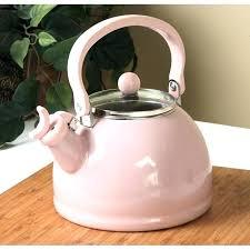 kitchenaid teapot tea kettle red gallery of pink tea kettle tea kettle red kitchen aid electric