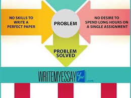 write my essay exceptional online service through write my who can write my essay for cheap someone do my essay for me