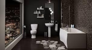 Astonishing Aqua Bathroom Accessories S Aqua Bathroom U Grey ...