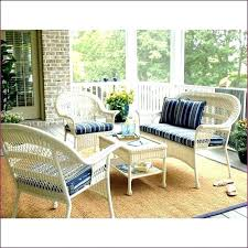 sears patio furniture replacement cushions palm casual pipe s sears patio furniture replacement cushions palm casual pipe s