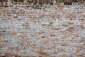 old wall background free stock photos