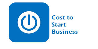 startup costs startup costs how much does it cost to start a business