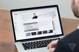 YouTube Premium subscribers might soon get $2 monthly to send to ...